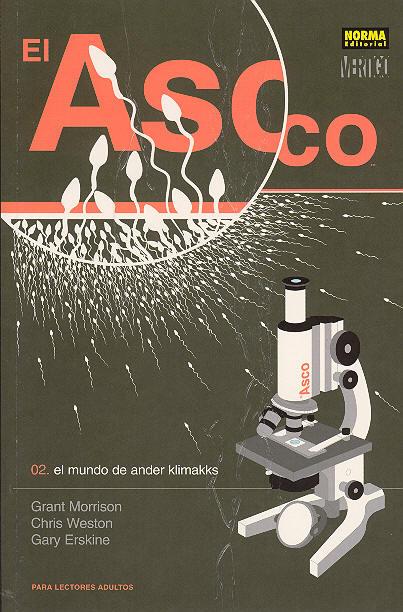 asco2.jpg