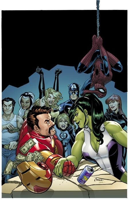 Marvel-GirlComics_cov_col-tm.jpg
