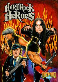 hard_rock_heroes.jpg