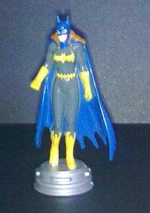 reyes-batgirl.jpg