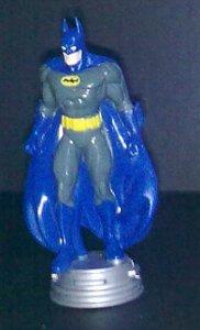 reyes-batman.jpg