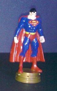 reyes-superman.jpg