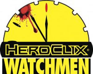 HC-Watchmenlogo.png