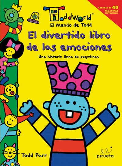 Divertido_Libro_Emociones-TODD-PIRU-012009.jpg