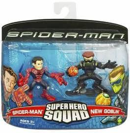 SPIDER-MAN-SUPER-HERO-R49790-0.jpg