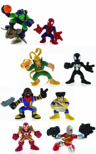 marvel-super-hero-squad-2pk.jpg