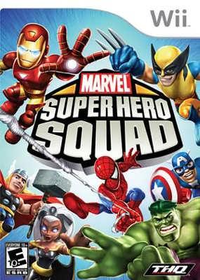 marvel-super-hero-squad.jpg