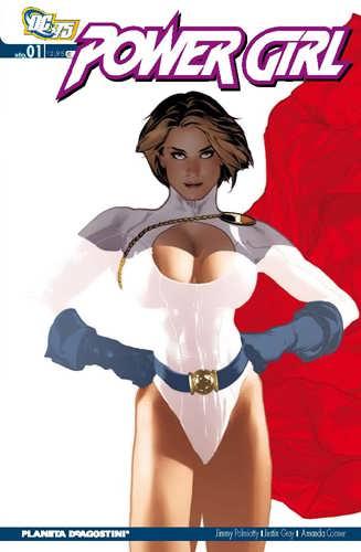 powergirl.jpg