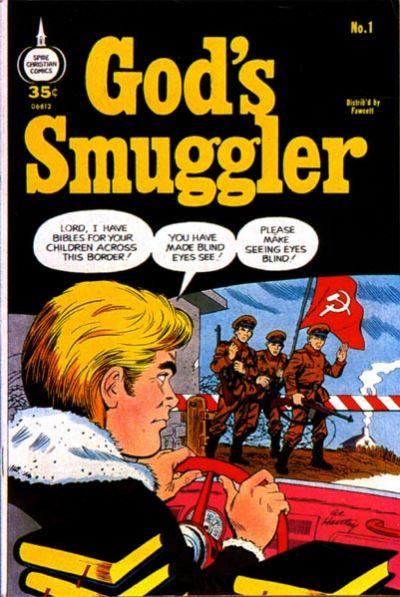 smuggler.jpg
