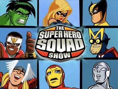 the-super-hero-squad-show-20090904113616592_640w.jpg
