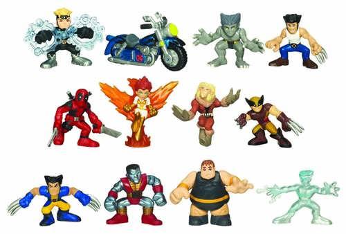 wolverine-super-hero-squad-0902.jpg