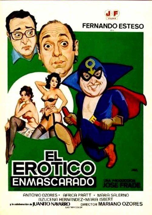 El_erotico_enmascarado.jpg