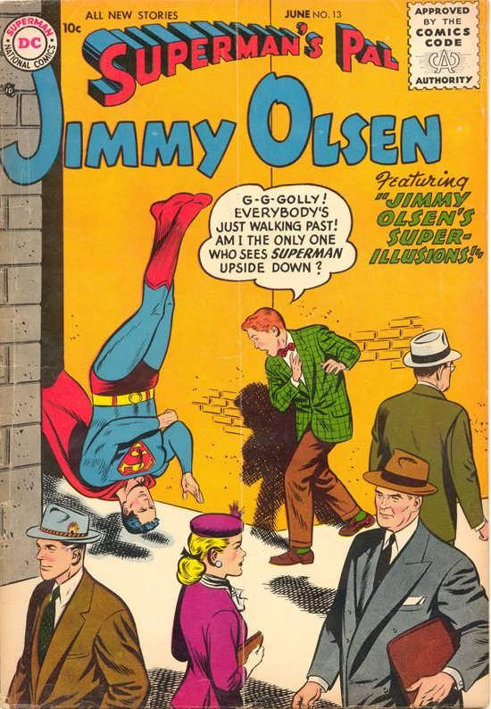 Supermans Pal Jimmy Olsen 013 - 00 - FC.jpg