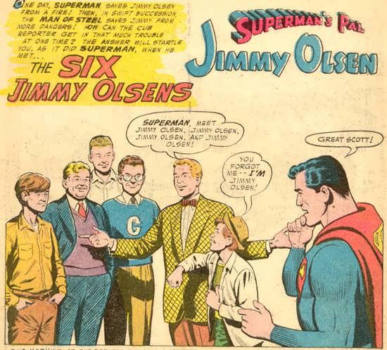 Supermans Pal Jimmy Olsen 013 - 01.jpg