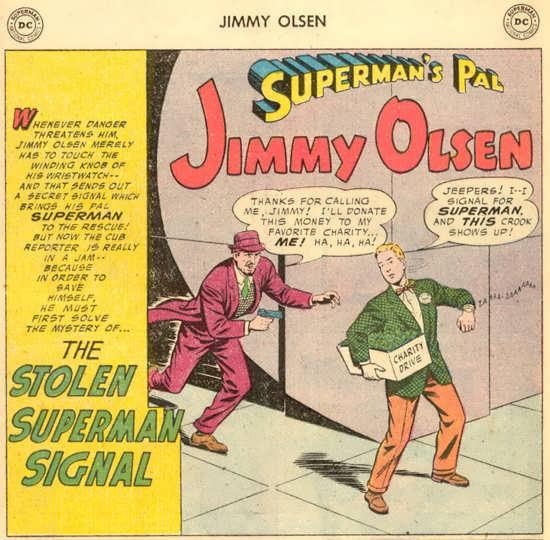 Supermans Pal Jimmy Olsen 013 - 11.jpg