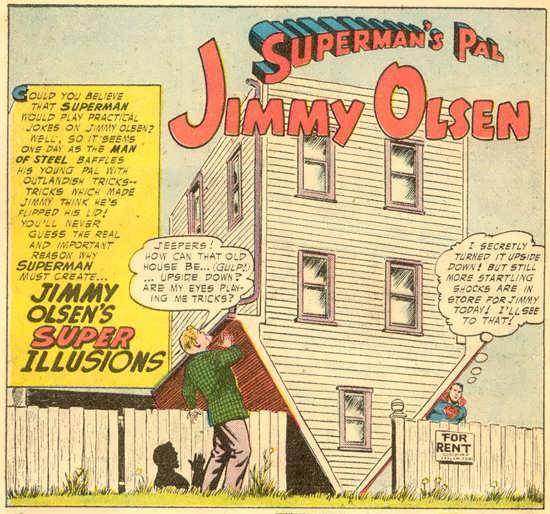 Supermans Pal Jimmy Olsen 013 - 24.jpg