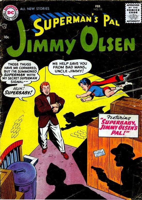 Supermans Pal Jimmy Olsen 018 - 00 - FC.jpg