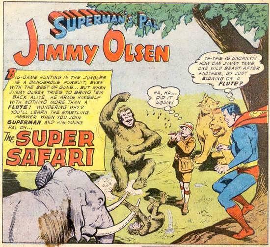 Supermans Pal Jimmy Olsen 018 - 01.jpg
