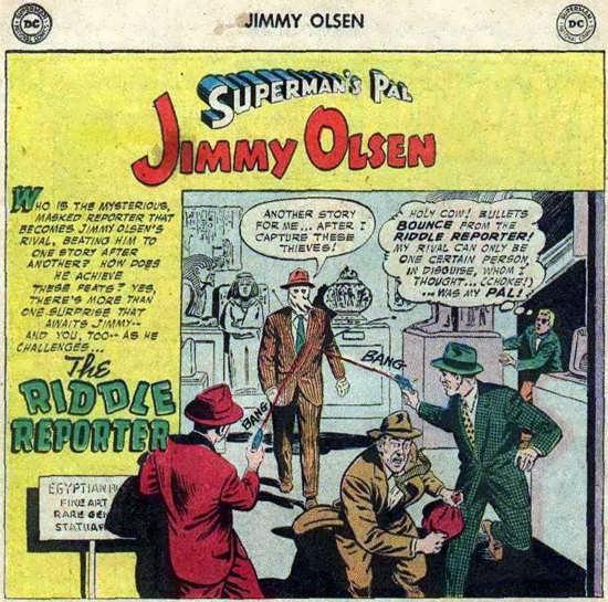 Supermans Pal Jimmy Olsen 018 - 12.jpg