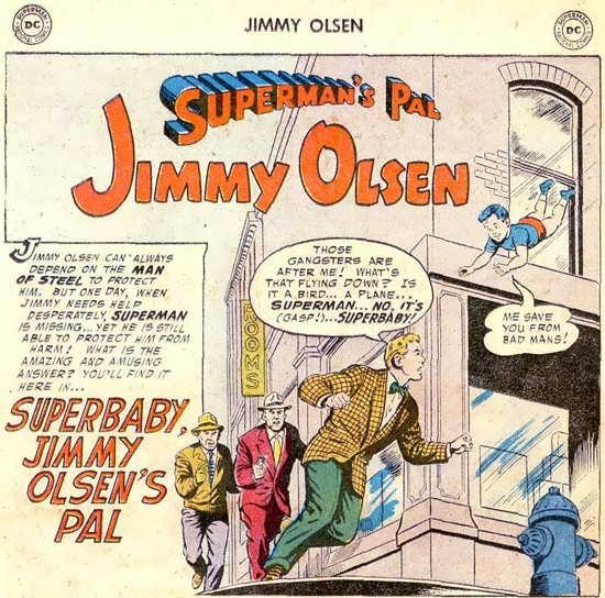 Supermans Pal Jimmy Olsen 018 - 22.jpg
