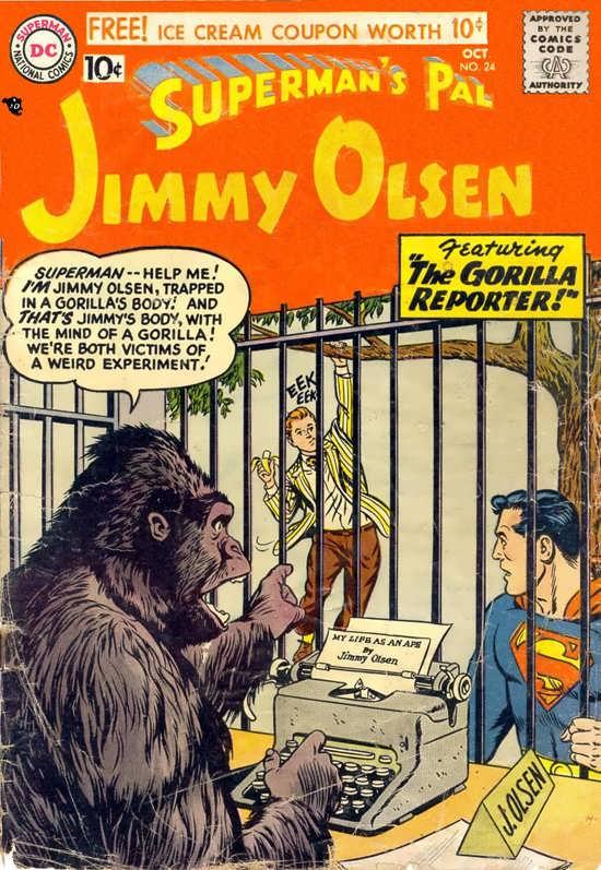 Supermans Pal Jimmy Olsen 024 - 00 - FC.jpg
