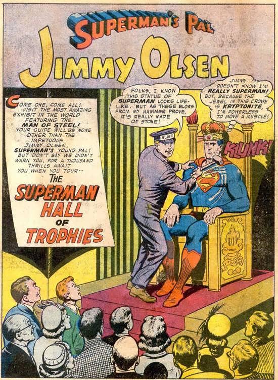Supermans Pal Jimmy Olsen 024 - 01.jpg