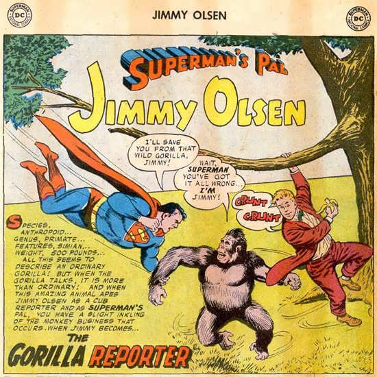 Supermans Pal Jimmy Olsen 024 - 09.jpg