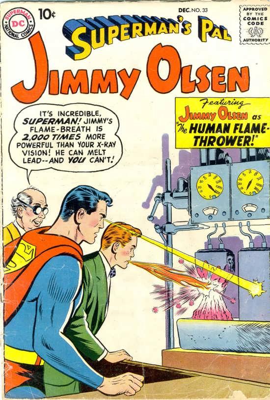Supermans Pal Jimmy Olsen 033 - 00 - FC.jpg