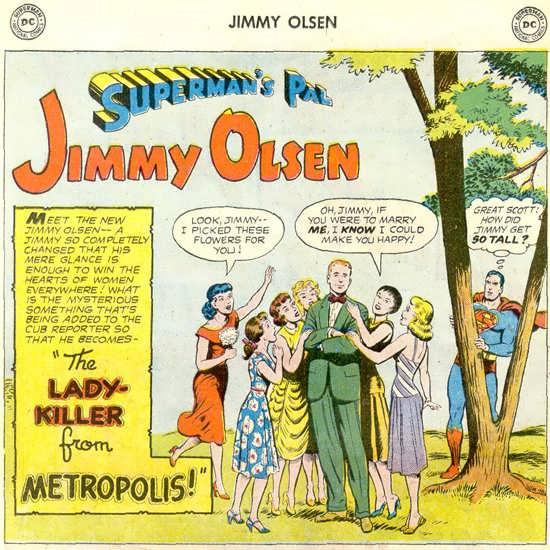 Supermans Pal Jimmy Olsen 033 - 12.jpg