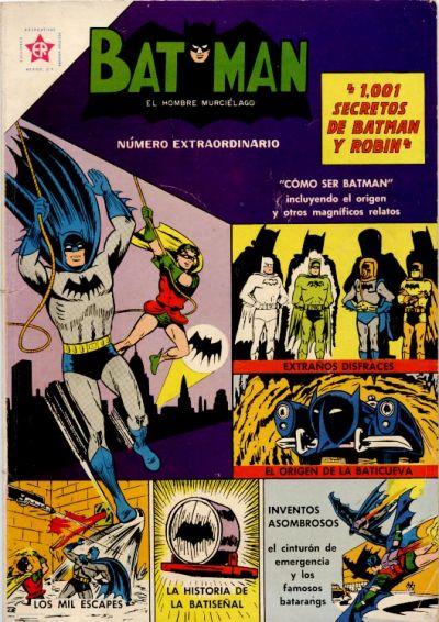 batman_numero_extraordinario_01.jpg