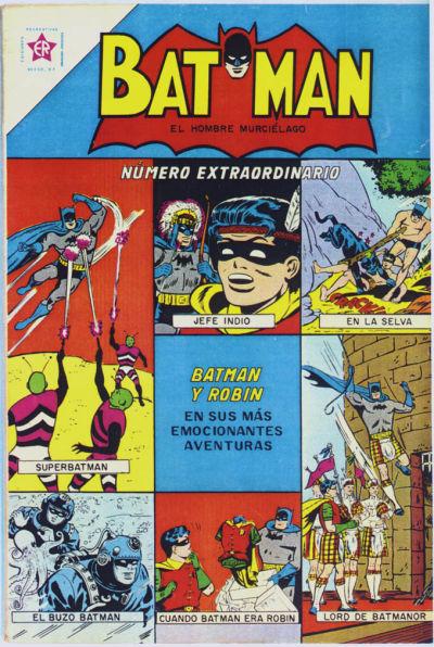 batman_numero_extraordinario_02.jpg