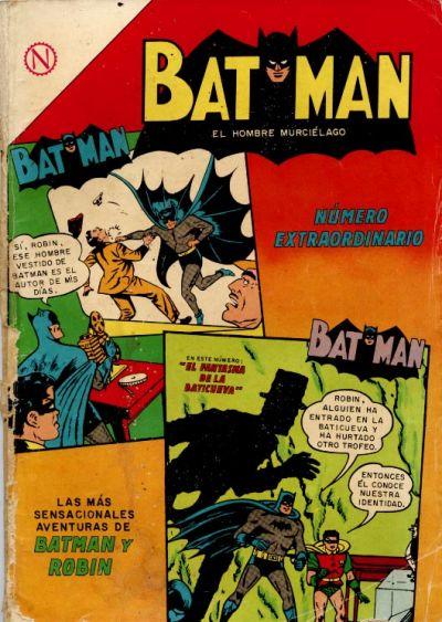 batman_numero_extraordinario_03.jpg