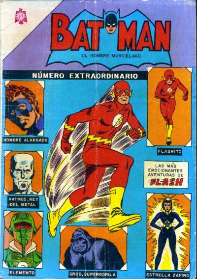 batman_numero_extraordinario_05.jpg