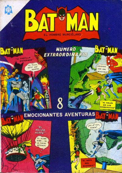 batman_numero_extraordinario_06.jpg