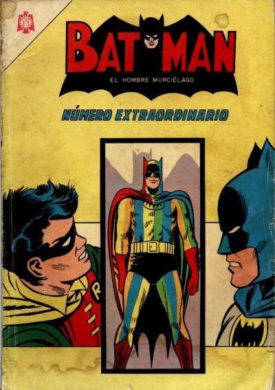 batman_numero_extraordinario_09.jpg