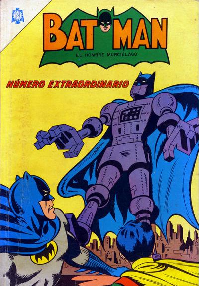 batman_numero_extraordinario_10.jpg