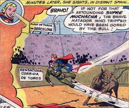 supergirltoro2.jpg