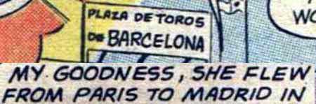 supergirltoro4.jpg