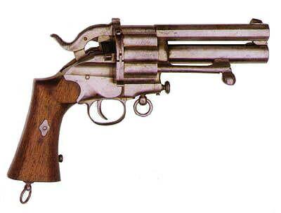 Le-Mat-Revolver.jpg