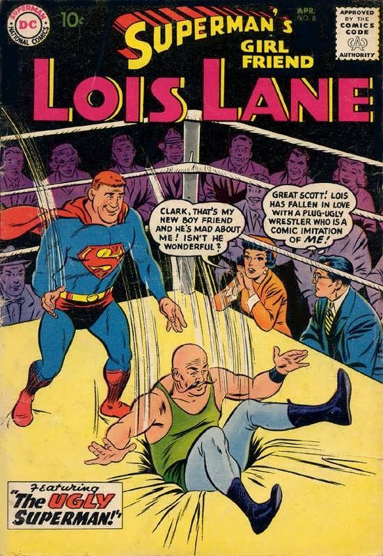 Lois_Lane-008-00.jpg