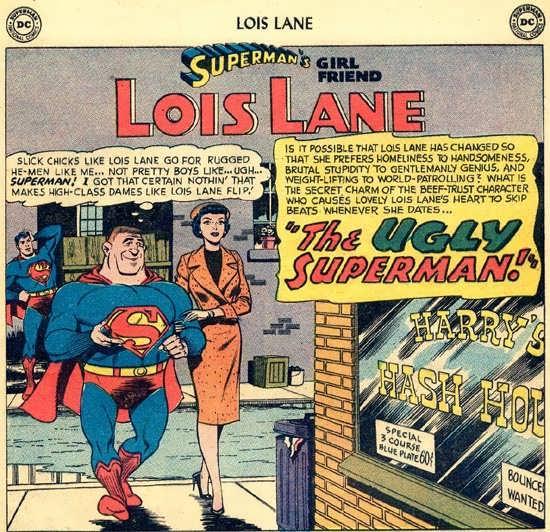 Lois_Lane-008-12.jpg