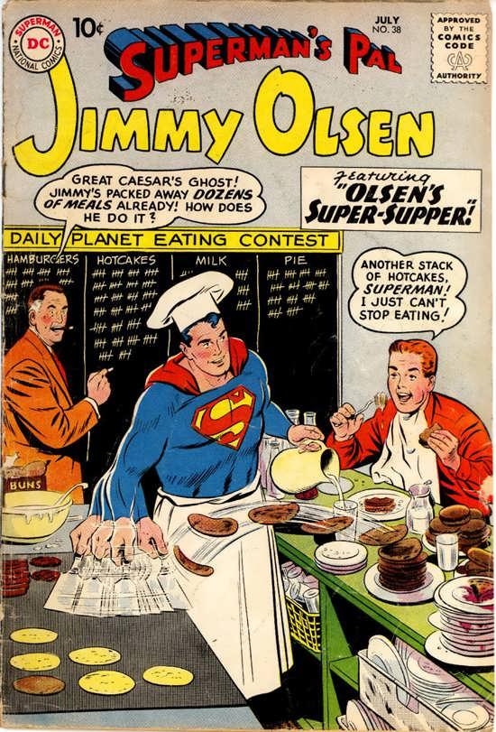 Supermans Pal Jimmy Olsen 038 - 00 - FC.jpg