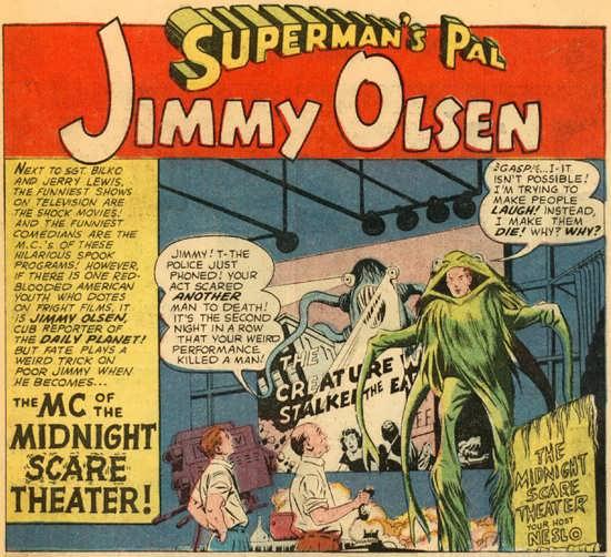 Supermans Pal Jimmy Olsen 038 - 01.jpg