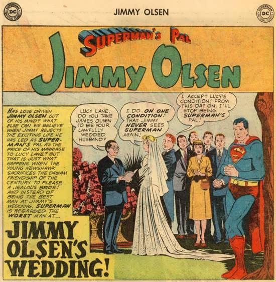 Supermans Pal Jimmy Olsen 038 - 12.jpg
