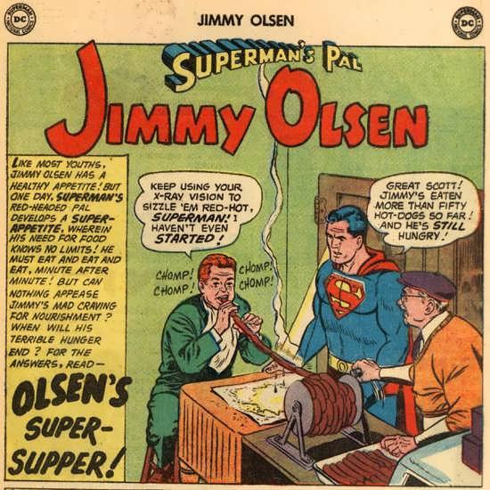 Supermans Pal Jimmy Olsen 038 - 23.jpg