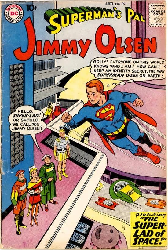 Supermans Pal Jimmy Olsen 039 - 00 - FC.jpg