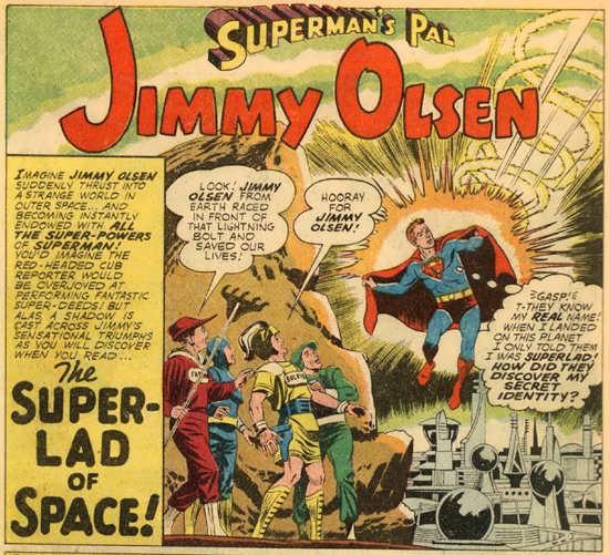 Supermans Pal Jimmy Olsen 039 - 01.jpg