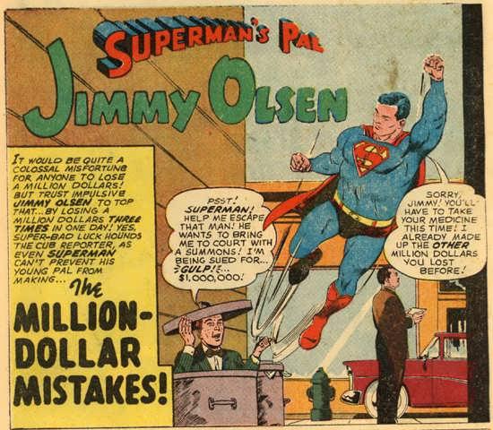 Supermans Pal Jimmy Olsen 039 - 12.jpg