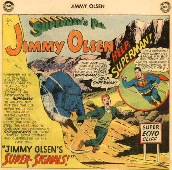 Supermans Pal Jimmy Olsen 039 - 23.jpg