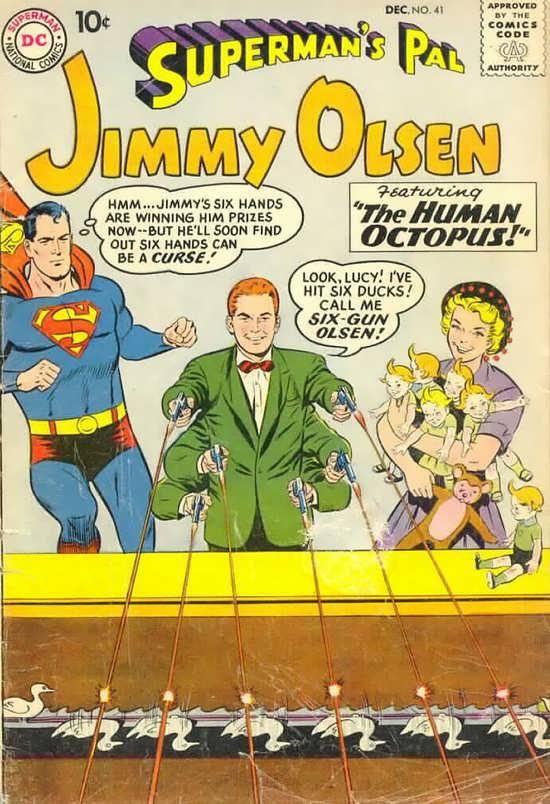 Supermans Pal Jimmy Olsen 041 - 00 - FC.jpg